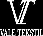 Vale Tekstil